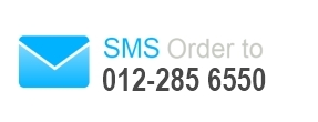 order miyome products via sms